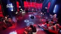 Coke Studio Atif Aslam, Tajdar-e-Haram, Coke Studio Season 8, Episode 1. - from Daliymotin