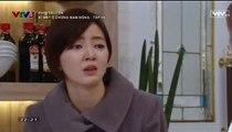 xem phim bí mật ở Chong đam đông vtv3 tập  90  Nhấn vào link dưới để xem
