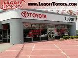 2008 Nissan Altima Lugoff Toyota Scion Lugoff, SC 29078