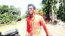 Tamil Short Films - Uyir Kavasam - Awareness - RedPix Short Films