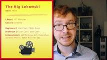 The Big Lebowski | LIEBLINGSFILM