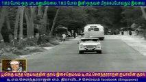 Jeevanamsam   1968     T M Soundararajan Legend  song   2