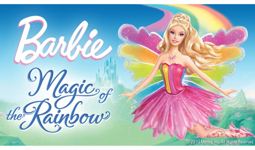 27 Best Barbie Mariposa Coloring Pages images   Coloring pages ...   480x811