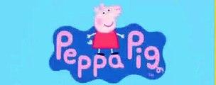RYTP Peppa 2 Свинка Пеппа RYTP 2 часть   Peppa Pig russian