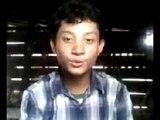 10272012_124414_ANGGA_WIKARTA_3
