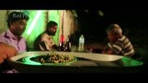 Tamil Short Films - Tasmac - Awareness - RedPix Short Films