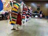 danza de los viejitos de carapan Michoacan 2