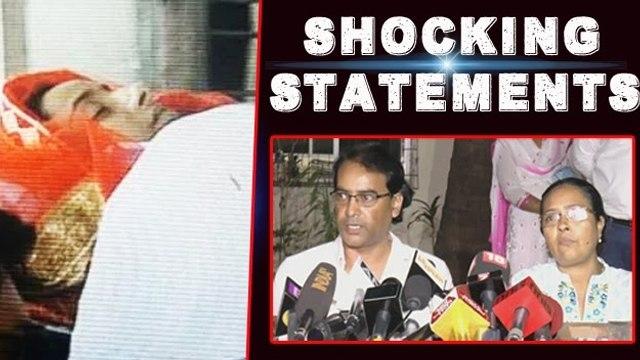 13 SHOCKING FACTS Of Pratyusha Banerjee SUICIDE