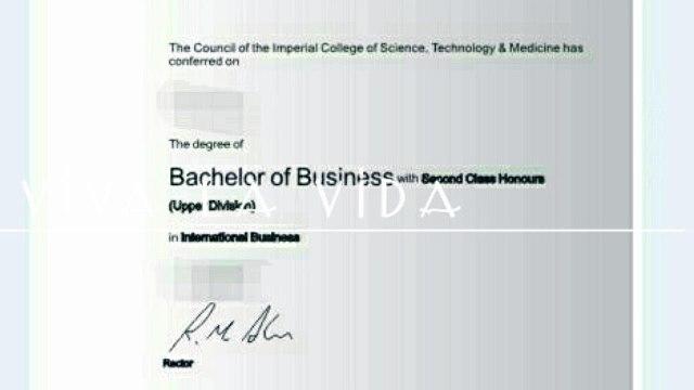 办理ANU毕业证成绩单(Q/微信860155399)办理澳大利亚国立大学ANU〔DiplomasTranscrip  tacademiccertificate〕The Australian National University