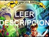The Secret of Monkey Island Edicion Especial 1 link full mega español