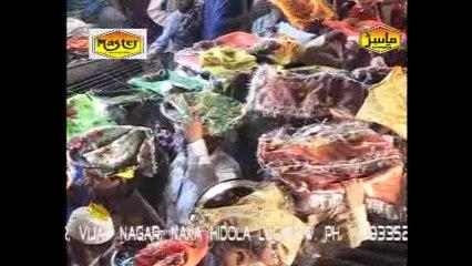 Latest Qawwali // Jo Muj Main Bolta Hai Main Nahi Hoon // 2016 #ViaNet Islamic