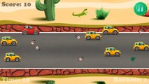 Car Rally - Extreme Racing Fever 2016/ Car Rally Race Rivals on Playstore