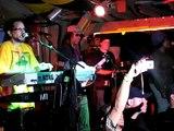 The Original Wailers - Buffalo Soldier HD [Live] 2010