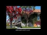 Laguna Hills Lodge, Laguna Hills, California - United States (US)