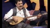 Ali BARAN - Lorî Lora mina