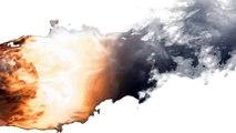 エル・クンバンチェロ - ロケットミュージック【吹奏楽 野球応援】(編曲:山田雅彦) 楽譜番号BRA29(ブラバン!甲子園)