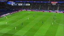 Foot : Le but gag de Zlatan Ibrahimovic contre Manchester City !