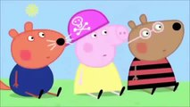 Peppa  Pig do Death Metal (Cannibal Corpse)
