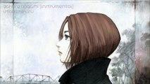 宇多田 ヒカル [Utada Hikaru] - 桜流し [Sakura Nagashi] [Instrumental]