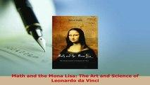 THE MONA LISA - LEONARDO DA VINCI - Discovery/History/Art