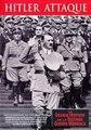 La Grande Histoire de la Seconde Guerre mondiale - Épisode 1 : Hitler Attaque