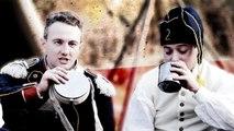 Pijany jak Polak - czy to komplement? - CO ZA HISTORIA (reupload)