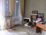 French Property For Sale in France: Basse-Normandie Calvados 14 262150 EUR House