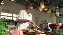 Full of beans, France's cassoulet spreads its wings