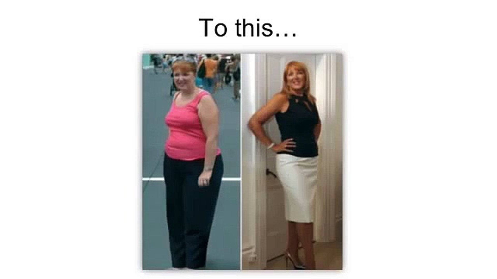 diet tv shows