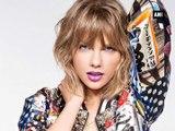 Taylor Swift all set to bag 1st Taylor Swift Award