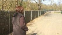 Les coulisses du zoo de Trégomeur