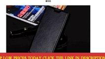 MEIZU MX5 CASES Meizu mobile phone fashion leather protect sets Mx5 sh