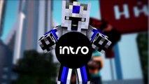 FREE [MC]-Intro | Ich verschenke ein Minecraft-Animations-Intro | Intro-Designer