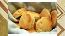 homemade biscuits healthy homemade biscuits homemade biscuits with butter