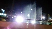 Karachi the city of night Karachi the city of lights