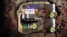 Los mejores memes del Wolfsburgo – Real Madrid