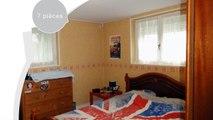 A vendre - Maison individuelle - Saint Yrieix Sur Charente (16710) - 7 pièces - 170m²