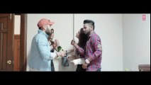 HeartBeat- Kehn De Full Video Song - Latest Punjabi Song 2015 - T-Series Apnapunjab