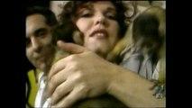 Countdown (Australia)- 10th Anniversary Idents 6- October 28, 1984- 10th Anniversary Episode