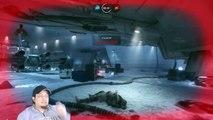 Star Wars Battlefront Part 19 Gameplay Walkthrough PS4 Multiplayer