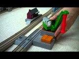 Trackmaster COLIN THE CRANE Kids Thomas the Tank Engine Toy Train Set Thomas The Tank Engine