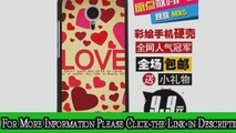 Fashion skin For Meizu Mx5 / Mx4 pro / Mx4 Cute Cartoon Painted phone