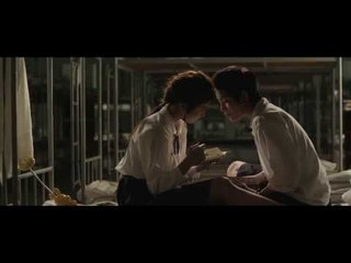 ติ๊นา ศุภนาฏ - เทวี ฤาชนก เลิฟซีนสมจริง สุดฟิน....[ ตีสาม คืนสาม ]