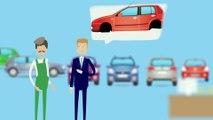 Qarson vs les autres vendeurs autos