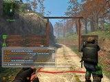 Counter Strike Source Online # Map MT ruim sever mega ruim..LEIA DESCRIÇÂO.
