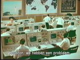 Ohra ad - Houston we have a problem 199x