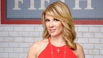 'Real Housewives of New York' Star Ramona Singer Says She's 'Dating and Skating'
