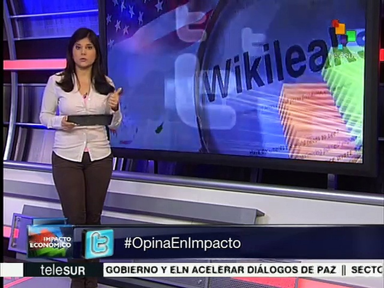 Afirma analista que disputa Soros-Putin provocó Panamá papers