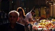 Riviera Travel - Bologna, Parma & Ravenna