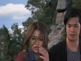 KC Undercover Season 1 Episode 27 KC and Brett The Final Chapter Part 2